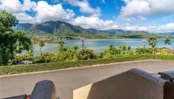condo # B, Kaneohe, Hawaii - photo 1 of 24