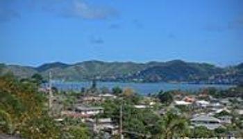 Puu Alii 1 condo # 1721, Kaneohe, Hawaii - photo 1 of 21