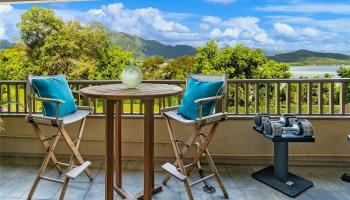 45-175B Lilipuna Road townhouse # , Kaneohe, Hawaii - photo 1 of 17