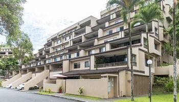 Poha Kea Point 4-2 condo # 3615, Kaneohe, Hawaii - photo 1 of 25