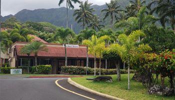 Windward Estate condo # P200, Kaneohe, Hawaii - photo 1 of 20