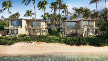 4607 Kahala Ave  Honolulu, Hi 96816 vacant land - photo 1 of 5
