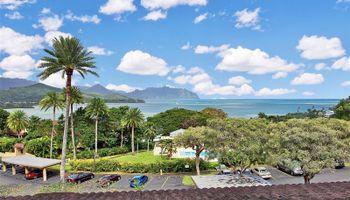 Poha Kea Point 3 condo # 3331, Kaneohe, Hawaii - photo 1 of 19