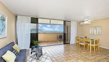 Poha Kea Point Ph III condo # 3333, Kaneohe, Hawaii - photo 1 of 18