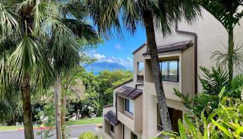 Poha Kea Point 4 condo # 3531, Kaneohe, Hawaii - photo 1 of 23