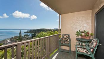 Puu Alii 1-2 condo #1212, Kaneohe, Hawaii - photo 4 of 14