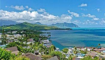 Puu Alii 1 condo # 1224, Kaneohe, Hawaii - photo 1 of 17