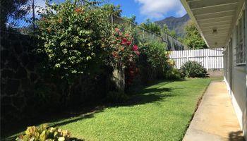 46-090  Ipuka St Alii Bluffs, Kaneohe home - photo 4 of 25