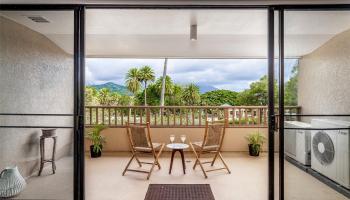 Puu Alii townhouse # 3316, Kaneohe, Hawaii - photo 4 of 20