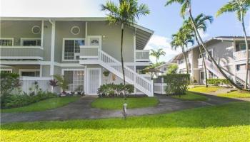 46-1013 Emepela Way townhouse # 19A, Kaneohe, Hawaii - photo 1 of 24