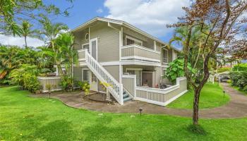 46-1012 Emepela Way townhouse # 23U, Kaneohe, Hawaii - photo 1 of 17