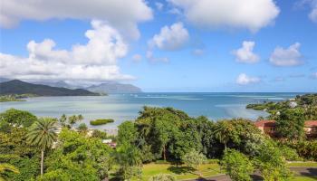 Poha Kea Point PH III condo # 3932, Kaneohe, Hawaii - photo 1 of 15