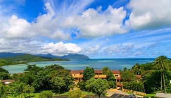 Poha Kea Point 3 condo # 3111, Kaneohe, Hawaii - photo 1 of 24