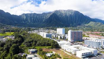 Nani Koolau condo # A206, Kaneohe, Hawaii - photo 1 of 25