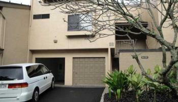 4624 Puulena St townhouse # 712, Kaneohe, Hawaii - photo 1 of 1