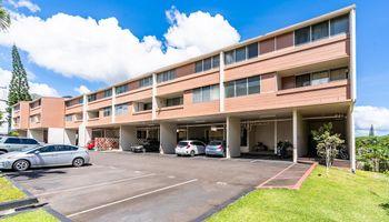 46-1031 Emepela Way townhouse # 17U, Kaneohe, Hawaii - photo 1 of 14