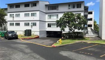 Windward Acres condo # E111, Kaneohe, Hawaii - photo 1 of 18