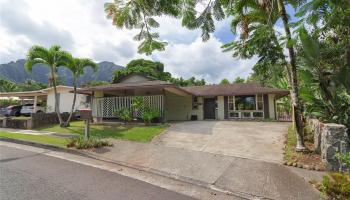 46-283  Auna Street Crown Terrace, Kaneohe home - photo 1 of 25
