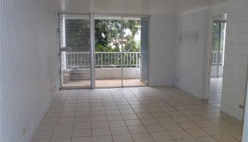 46-283 Kahuhipa Street Kaneohe - Rental - photo 1 of 14