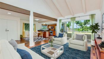 Windward Estate condo # U200, Kaneohe, Hawaii - photo 1 of 25