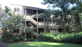 46-318 Haiku Road townhouse # 4B2, Kaneohe, Hawaii - photo 1 of 13