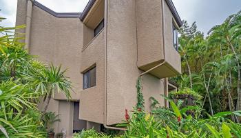 Eden At Haiku Woods A condo # B6, Kaneohe, Hawaii - photo 1 of 22