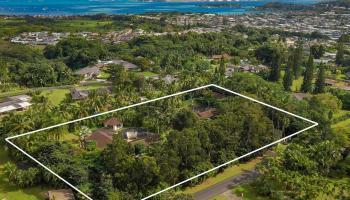 735  Kamehameha Hwy ,  home - photo 1 of 6