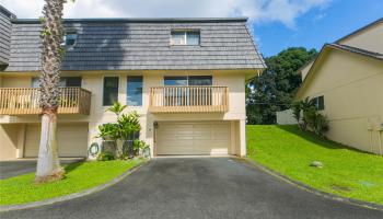 46-411A Kahuhipa Street townhouse # #A, Kaneohe, Hawaii - photo 1 of 25