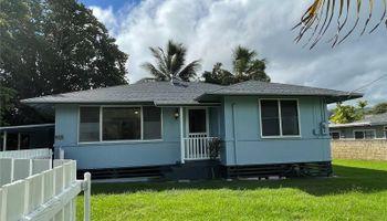 465 Kalaheo Ave Kailua - Rental - photo 1 of 17