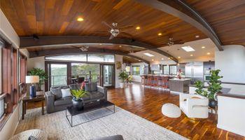 4658  Sierra Drive Maunalani Heights, Diamond Head home - photo 2 of 25