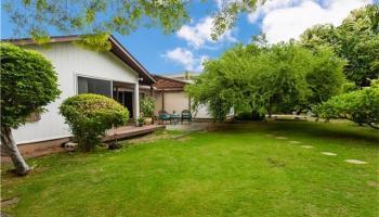 4669  Kolohala St Kahala Area, Diamond Head home - photo 2 of 16
