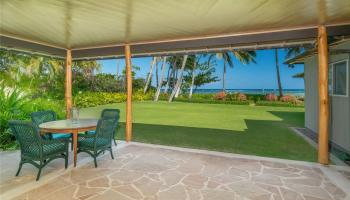 4679B  Kahala Ave Kahala Area, Diamond Head home - photo 4 of 17