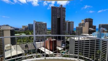 Waipuna condo # 1210, Honolulu, Hawaii - photo 1 of 24