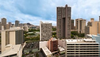 Waipuna condo # 2203, Honolulu, Hawaii - photo 1 of 21