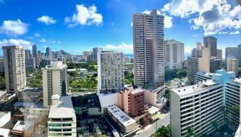 Waipuna condo # 2810, Honolulu, Hawaii - photo 1 of 19