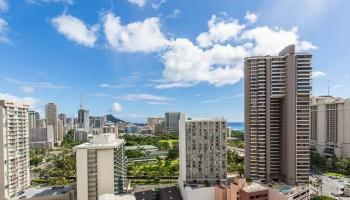 Waipuna condo # 2406, Honolulu, Hawaii - photo 3 of 25