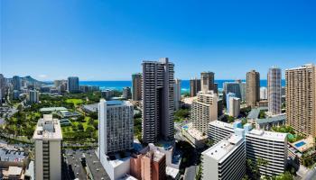 Waipuna condo # 2108, Honolulu, Hawaii - photo 1 of 14