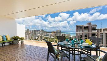 Waipuna condo # 3602, Honolulu, Hawaii - photo 1 of 25
