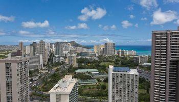 Waipuna condo # 3602, Honolulu, Hawaii - photo 4 of 25