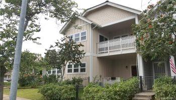 469 Manawai Street townhouse # 407, Kapolei, Hawaii - photo 1 of 25