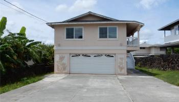 1106  Kilani Ave ,  home - photo 1 of 19