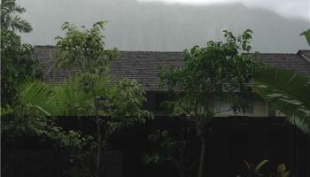 47-015 Hui Iwa Pl townhouse # 55F, Kaneohe, Hawaii - photo 5 of 14