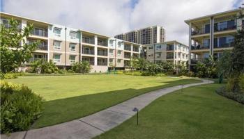 Ka Malanai@Kailua condo #3106, Kailua, Hawaii - photo 13 of 15