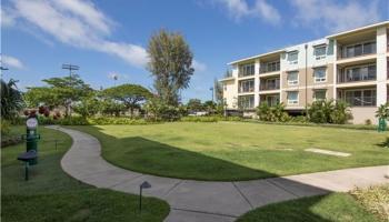 Ka Malanai@Kailua condo #3106, Kailua, Hawaii - photo 14 of 15