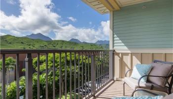 Ka Malanai@Kailua condo #3302, Kailua, Hawaii - photo 1 of 24