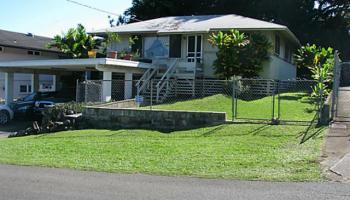 47-108  Honekoa St Lulani Ocean, Kaneohe home - photo 1 of 12