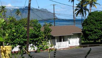 47-108  Honekoa St Lulani Ocean, Kaneohe home - photo 2 of 12