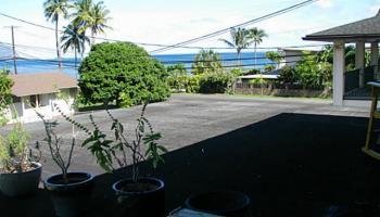 47-108  Honekoa St Lulani Ocean, Kaneohe home - photo 3 of 12