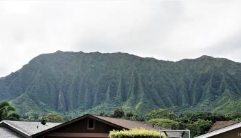 47-129  Hui Oo Place Temple Valley, Kaneohe home - photo 4 of 25