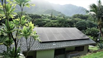 47-129  Hui Oo Place Temple Valley, Kaneohe home - photo 5 of 25